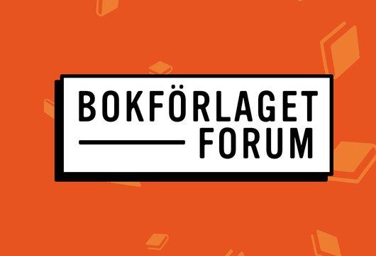 Bokförlaget Forum