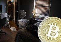 Svensk 19-åring handlade bitcoin för över 30 miljoner – nu åtalas han