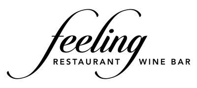 Krögare till restaurang och vinbar
