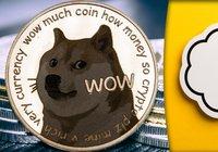 Här är allt du behöver veta om den populära meme-kryptovalutan dogecoin