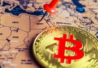 Är bitcoin lagligt? Här är de länder som motsätter sig kryptovalutor allra mest