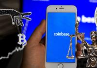 Coinbase stäms på nytt – anklagas för insynshandel och prismanipulation