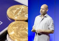 """Ethereum co-founder attacks Facebook's cryptocurrency: """"Wolf in sheep's clothing"""""""