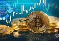 Nu är det klart: Bitcoins stora uppdatering