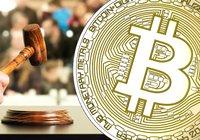 Kronofogden beslagtog bitcoin – nu ska de säljas på nätauktion