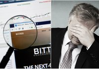 Bittrex opened for new customers after four months – was forced to close again within an hour