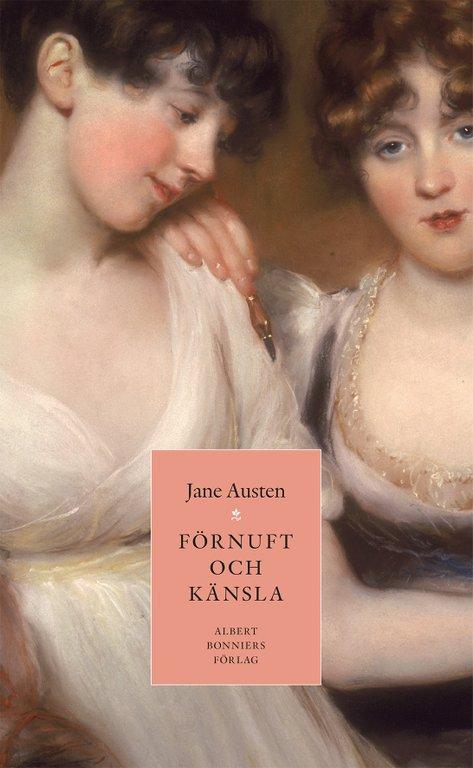 7 romaner som skildrar relationen mellan systrar