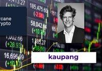 Norska studenter startade kryptoväxlare 2017 – nu säljs bolaget för mångmiljonbelopp