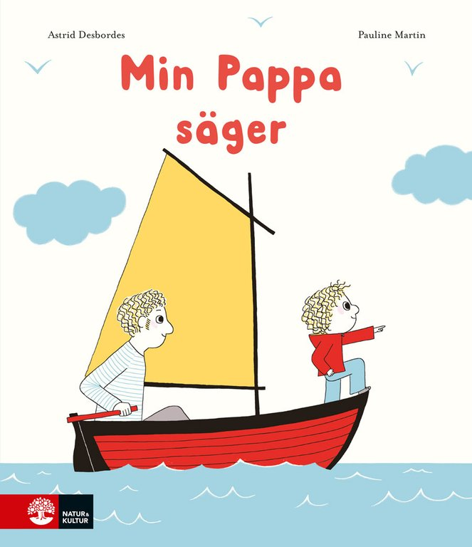 11 filosofiska barnböcker för alla som älskar Nalle Puh