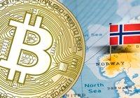 Majoriteten av Bitcoins Norges kunder tackar nej till erbjudande om förlikning