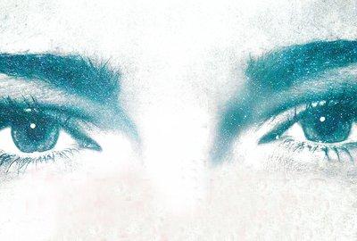 Krim av klassiskt snitt – en serie om Kristina Vendel vid Huddingepolisen