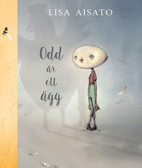 8 böcker om barn som far illa i hemmet