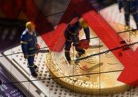 Kryptoexpert: Så kan halveringen leda till att bitcoinpriset sjunker med 30 procent