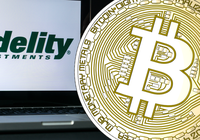 Financial giant Fidelity could offer crypto trading within just a few weeks