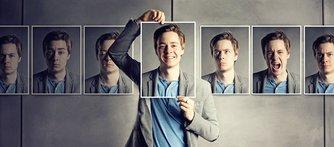 5 tips för att klara personlighetstestet