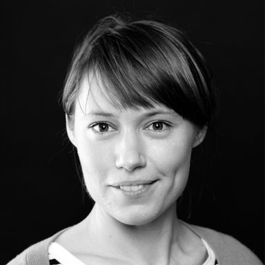Sara Arvidsson
