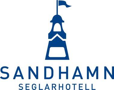 Sandhamn Seglarhotell expanderar och söker nu en Receptionist/konferensvärd