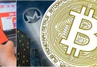 Daily crypto: Alibaba files for blockchain patents and monero rallies