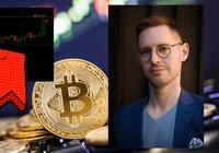 Bitcoinpriset får ny fart – har stigit över 6 procent sedan i helgen