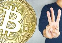 Bitcoinpriset över 7 000 dollar – här är 3 anledningar till att marknaderna stiger