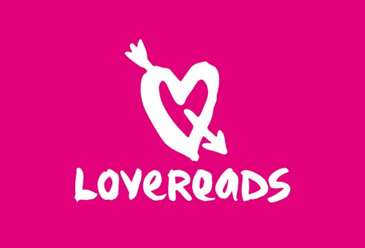 Lovereads