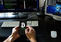 Bitcoinpriset får ny fart – har stigit 10 procent sedan i natt