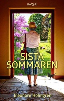 Böckerna – Debutromaner att upptäcka i sommar