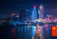 17 miljoner kineser har kunnat coronaturista – tack vare blockkedjelösning