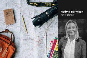 Hedvig_planner.jpg