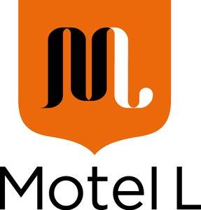 Inhouse Sales Agent till Motel L Stockholm