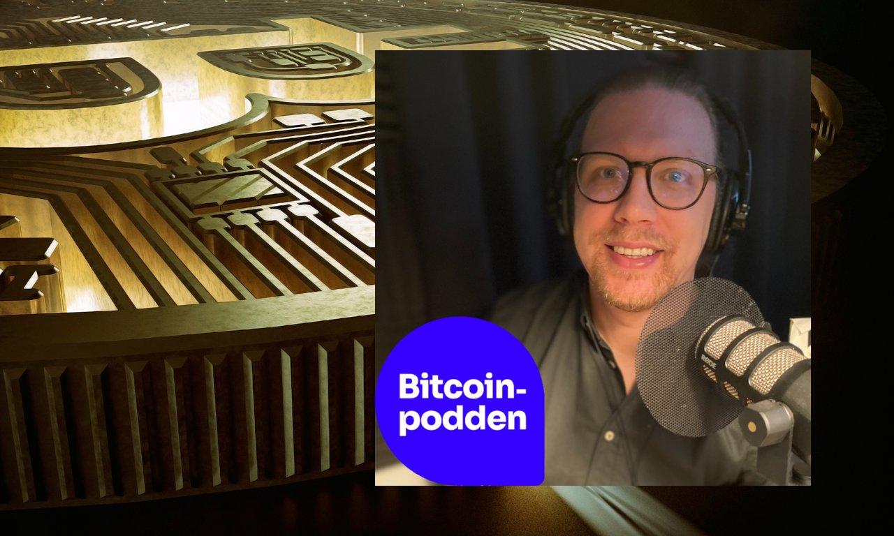 8 vanliga påståenden om bitcoin – och svar på dem.