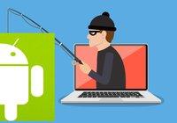 Säkerhetsfirma varnar för virus – hackare kan ha fått tillgång till miljontals kryptoplånböcker