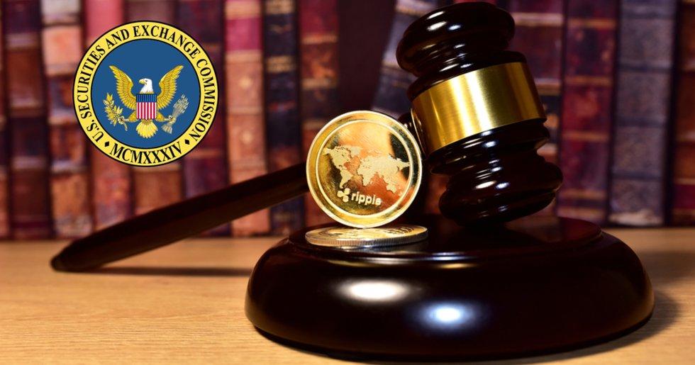 Ripple har inga planer på förlikning i rättstvisten med SEC