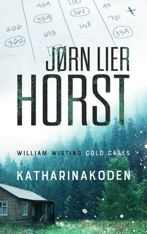 Läs en norsk författare! Här är böckerna du inte får missa