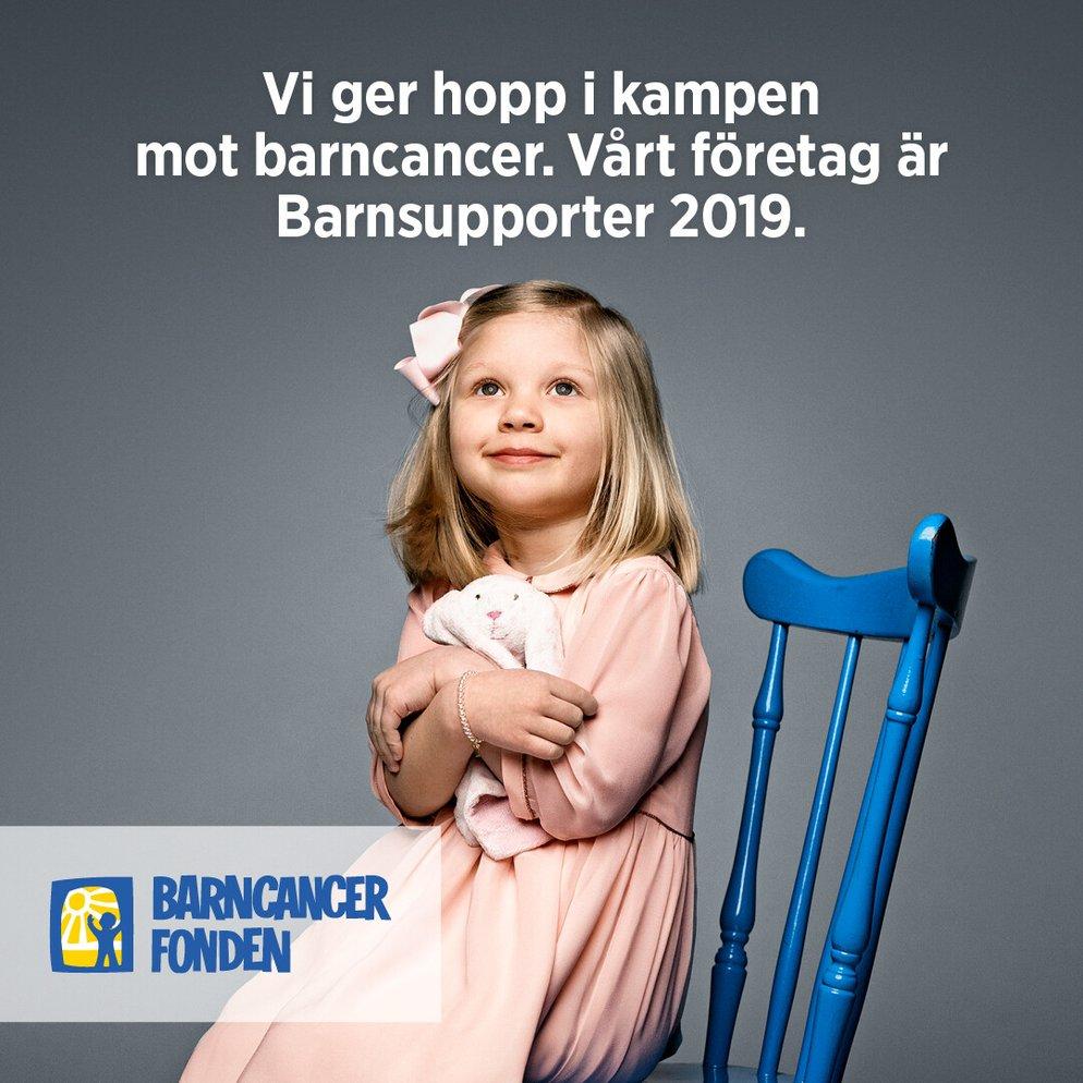 barnsupporter-foretag-2019_instagram