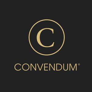 Conference Host – Stockholm