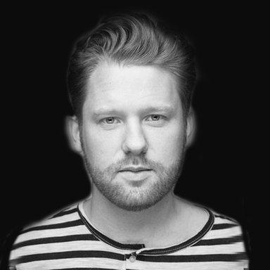 Mattias Abrahamsson