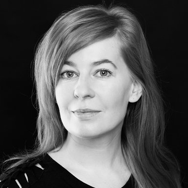 Lina Rydén Reynols