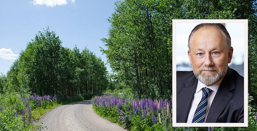 Förutom att gårdsförsäljning lockar besökare till Sverige<br />  är det ett sätt för företag att klättra i värdekedjan, skriver Visita och LRF. Foto: Colourbox/Visita