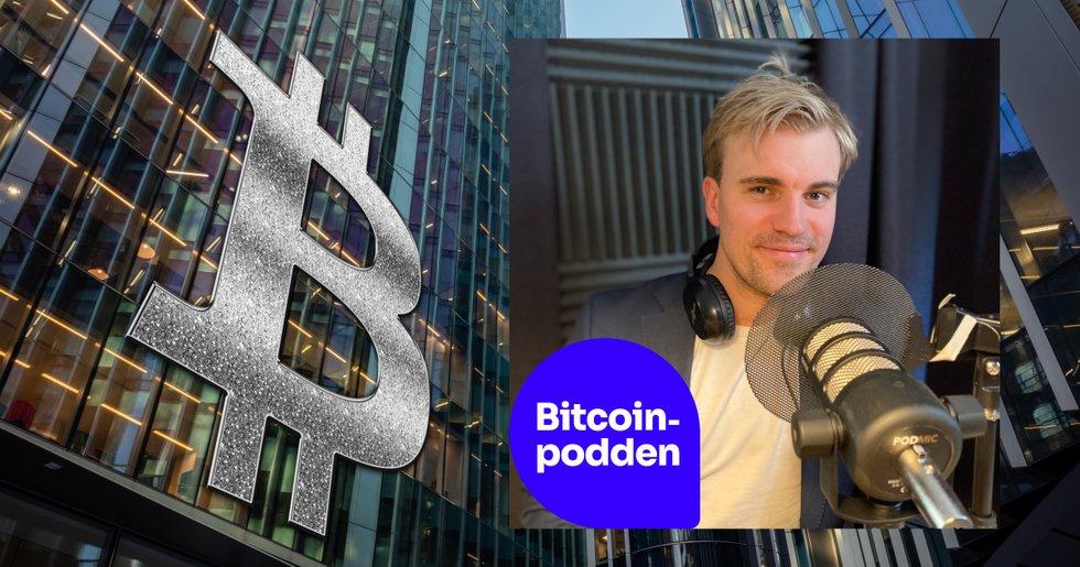 Bitcoinmaximalisten: Därför har så många ekonomer svårt att förstå bitcoin.