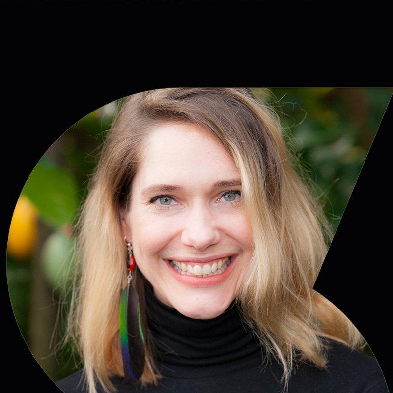 Julia Svanberg: