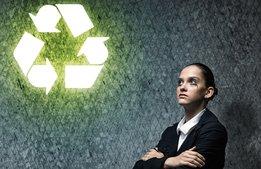 Så blev hållbarhet den hetaste frågan
