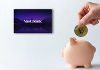 Amerikansk bank lanserar kryptohandel för alla sina kunder