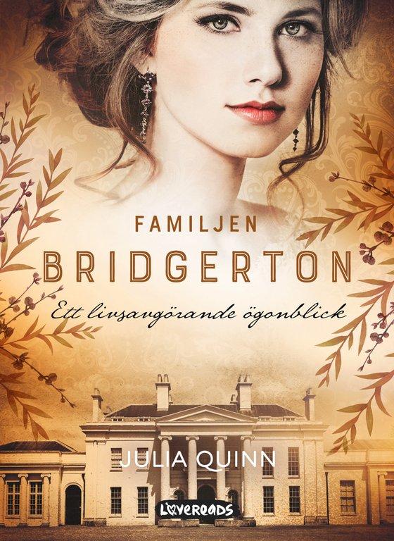 Vem är vem i Familjen Bridgerton – komplett guide