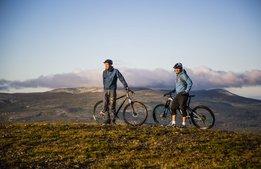 Miljoner till Lofsdalen för att bli året runt-destination