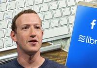 Avhopp och ännu ingen lansering – här är turerna kring Facebooks kryptovaluta libra