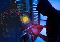 Hackare använder coronakrisen för att stjäla dina bitcoin