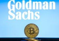 Storbankens analys: Bitcoin kommer snart handlas för 13 971 dollar