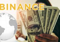 Binance reveals plans to launch crypto exchanges all around the world