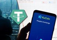 Kryptobörsen Kucoin hackades – men bitcoinpriset påverkades inte